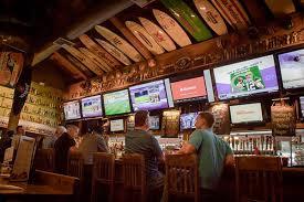 Chart House Marina Del Rey Menu Prices Happy Hour Drink Specials In Marina Del Rey Los Angeles