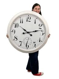 large outdoor clocks from a2999 large outdoor clocks extra large outdoor wall clocks uk