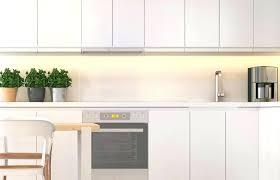 under cabinet lighting plug in. Plug Strip Under Cabinet Lighting In Large Size Of Kitchen Counter Led