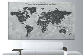 world map wall decor like this item world map wall decor hobby lobby