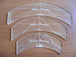 64 best longarm rulers and templates images on Pinterest | Free ... & Boomerang cross hatch rulers for long arm Adamdwight.com