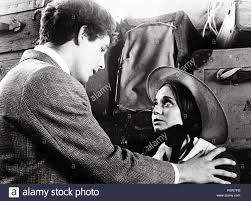 Original Film Title: JOHNNY GOT HIS GUN. English Title: JOHNNY GOT HIS GUN.  Film Director: DALTON TRUMBO. Year: 1971. Stars: TIMOTHY BOTTOMS; KATHY  FIELDS. Credit: WORLD ENTERTAIMENT / Album Stock Photo - Alamy