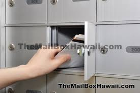 Usps Domestic Postage Size And Weight Guidelines
