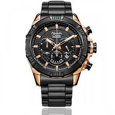 hurry up get more discount on directbargains com au hurry up mens chronograph watches