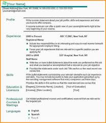 Lpn Skills For Resume 107 Lpn Skills For Resume Getjob Csat Co