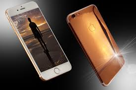 iphone 8 gold. home / phones 18ct rose gold iphone 8 iphone