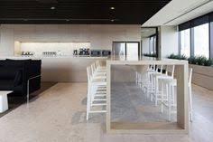 innovative ppb office design. Simple But Professional Office Interior Design \u2013 PPB Innovative Ppb D