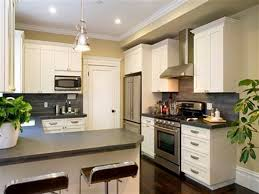 small kitchen paint colorsAwesome Colors for Small Kitchen  All Home Decorations