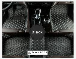 cool car floor mats. Fine Car Luxury Custom Fitted Car Mats Black Inside Cool Floor