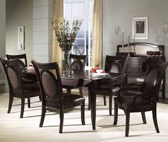 dining room sets for sale in chicago. full size of dining room:riveting used room set chicago satiating sets for sale in l