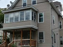 Riverside Apartments  Lawrence MA Apartments For Rent3 Bedroom Apartments For Rent In Lawrence Ma