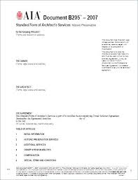 Subcontractor Contract Template Magnificent Subcontractors Contract Template Uk General Contractor Free