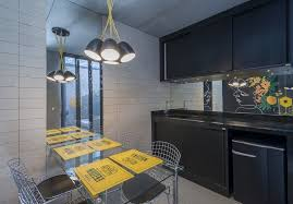 office kitchen designs. Office Kitchen. Small Kitchen Design R Designs