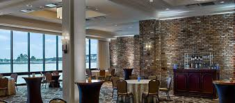 Private Dining Rooms New Orleans Inspiration Hilton New Orleans Riverside Downtown Hotel