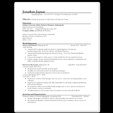 Medical Assistant Resume Example   Resume Examples And Free Resume clinicalneuropsychology us