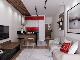 4 Super Tiny Apartments Under 30 Square Meters [Includes Floor Plans] - The  Internets