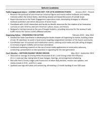 Resume Cover Letter Legal Sample Law 14 Cornell School Clerk The