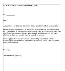 tenant renewal letter brilliant ideas of lease renewal letter landlord tenant notices