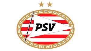 PSV Logo - Logo, zeichen, emblem, symbol. Geschichte und Bedeutung