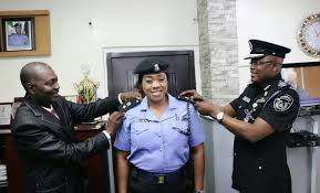 Image result for Dolapo Badmus