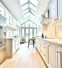 galley kitchen ideas long and narrow kitchen designs long narrow kitchen ideas long galley kitchen ideas
