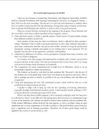 s internship resume inside s cover letter objectives in example of my room essay more