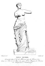 「the farmer who discovered The Venus de Milo」の画像検索結果