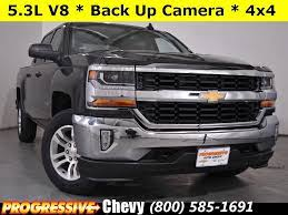 New 2016 Chevrolet Silverado 1500 Lt 4wd Lease And Sale Special Page In Massillon Near Akron And Ca Chevrolet Silverado 1500 Chevrolet Silverado Chevy Vehicles