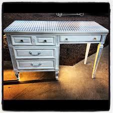 Mod Podge Kitchen Table How To Mod Podge Furniture Diy Laurenkellydesigns