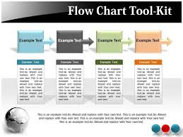 Ppt Flow Chart Template Flow Chart Ppt Pdf Luxury Business Flow 293615800006 Powerpoint