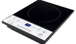 large size of pans tire pots aris top cooktop thermador target pros astounding canadian induction gas
