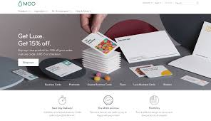 Best Designed Ecommerce Sites 9 Of The Best Ecommerce Sites You Need To See Disruptive