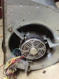 blowers and fans design troubleshoot gray furnaceman furnace we use various types of fans to move warm or cold air throughout the structure and to absorb hot or cold air from some sort of heat exchanger