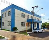 image de Centralina Minas Gerais n-8