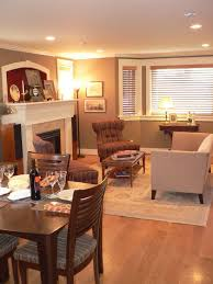 living solutions furniture. living solutions furniture small room designs with