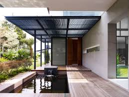 Small Picture Modern asian zen house design