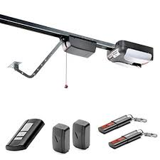 direct drive garage door openerSommer Direct Drive Opener 34hp 1 Selling Garage Door Opener