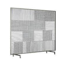 wire fireplace screen beutiful nd sfe plce nd crte nd brrel wire mesh fireplace curtain screen