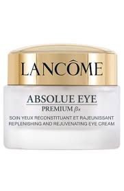 <b>Lancôme Absolue</b> Premium <b>Bx Eye</b> Cream   Nordstrom