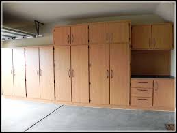 garage cabinet design plans. Plain Garage Garage Cabinet Plans With The Interior Design Is Another Important Idea  Some Models Of Free Tell You How Color Scheme Has A Great  Intended Garage Cabinet Design Plans