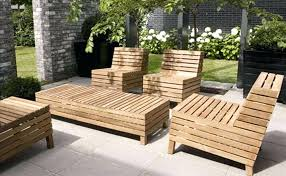 inexpensive modern patio furniture. Contemporary Modern Affordable Outdoor Furniture Inspirational Dining Sets Discount Sydney  For Inexpensive Modern Patio Furniture N