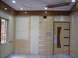 interior designers in chennai home