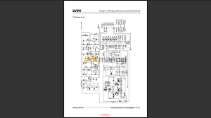 hyster forklift wiring diagram images hyster 30 forklift wiring diagram image wiring diagram engine