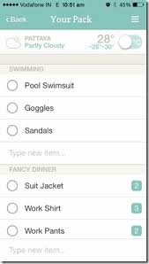 College Packing List App Free Printable College Packing List All Of Your Dorm Room Must Haves