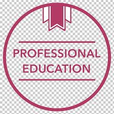 Administrative Professional Certificate Young Professional Organization Training Png Clipart