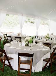 decorating round wedding tablecloths round plastic