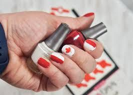npc canada day nail artdsc06864 jpg