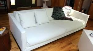cool couch slipcovers. Cool Wayfair Sofa Covers Couch Slipcovers Trendy Love Canada I