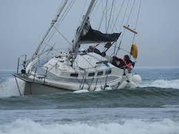 Resultado de imagen para rescate  de un velero