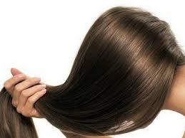 Resultado de imagem para reparadore s pontas cabelo